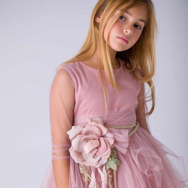 Blog Hortensia Maeso