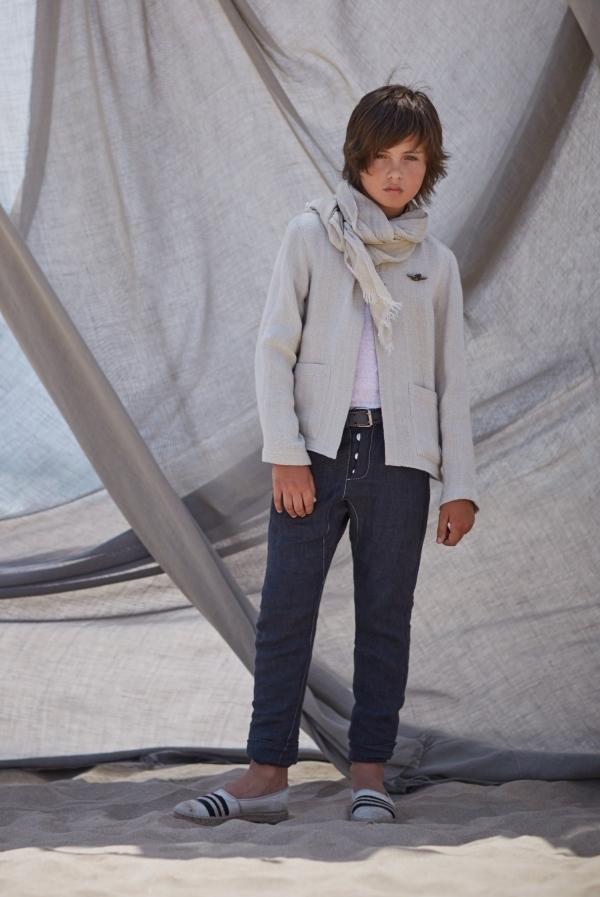 Pantalón Pietro