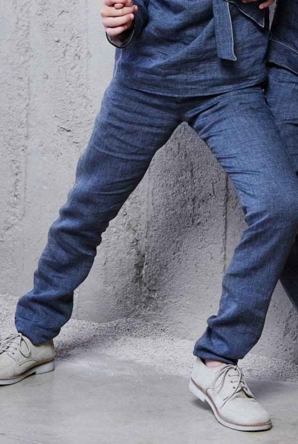 Pantalón Guillem