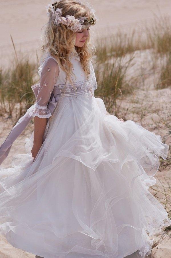 Tienda online vestidos Comunión