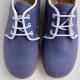 zapato comunion niño